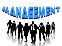 بهبود مدیریت موقعیت در شبکه های بین خودرویی