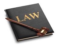 تبیین نمایندگی حقوقی و آداب و فنون مرتبط با آن در وکالت