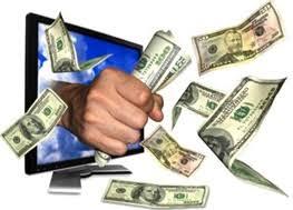 کسب درآمد آسان از اینترنت در 7 روز