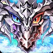 دانلود رایگان بازی Dragon Project v1.3.1- بازی اکشن پروژه اژدها برای اندروید و آی او اس