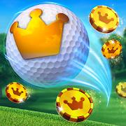 دانلود رایگان بازی Golf Clash v110.0.5.222.1 - بازی فوق العاده جنگ گلف برای اندروید و آی او اس