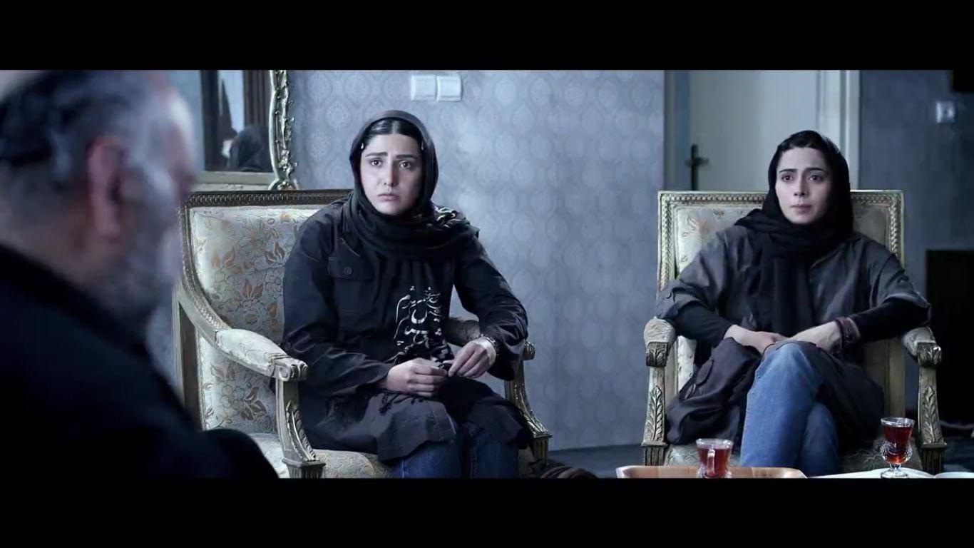 تماشای آنلاین فیلم خانه دختر با کیفیت بالا