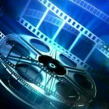 کانال سروش ?فیلم سینمایی?