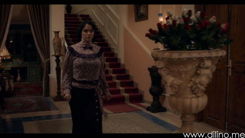 قسمت دوازدهم فصل سوم شهرزاد  http://www.dilino.me/movie/109