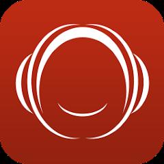 دانلود رایگان برنامه Radio Javan v7.0.4 - برنامه دانلود رایگان آهنگ رادیو جوان برای اندروید و آی او اس