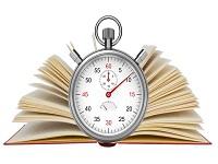 دانلود کتاب و مقاله کامل درباره تندخوانی کنکور