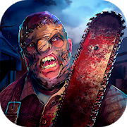 دانلود رایگان بازی Dead Light v0.8 - بازی اکشن و ترسناک نور مرگ برای اندروید و آی او اس