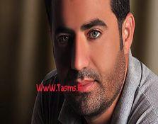 آلبوم جدید کردی شاد آیت احمدنژاد اردیبهشت 97 | کرد موزیک