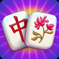دانلود Mahjong City Tours v15.4.2 - بازی جذاب تورهای شهر ماهجونگ برای اندروید و آی او اس + نسخه مود