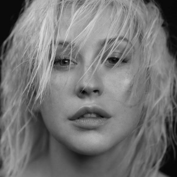 متن و ترجمه آهنگ Twice از Christina Aguilera
