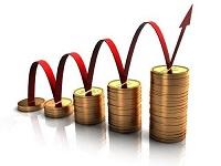 دانلود تحقیق در مورد اقتصاد خرد