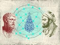 دانلود تحقیق با موضوع مفهوم شهود و غیبت در فلسفه اسلامى