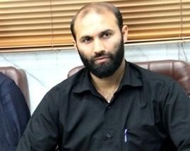 حجت الله پارمان در گفتگو با خبرگزاری دانشجو: در حال پیگیری انتقال یک روستا به پایین کوه هستیم