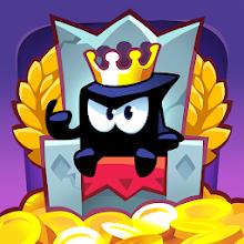 دانلود King Of Thieves v2.26.3 - بازی استراتژی پادشاه دزدان برای اندروید و آی او اس