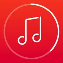 کانال سروش موزیک روز