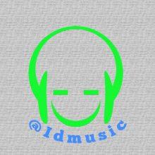 کانال سروش Id music