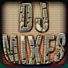 کانال سروش دیجی موزیک
