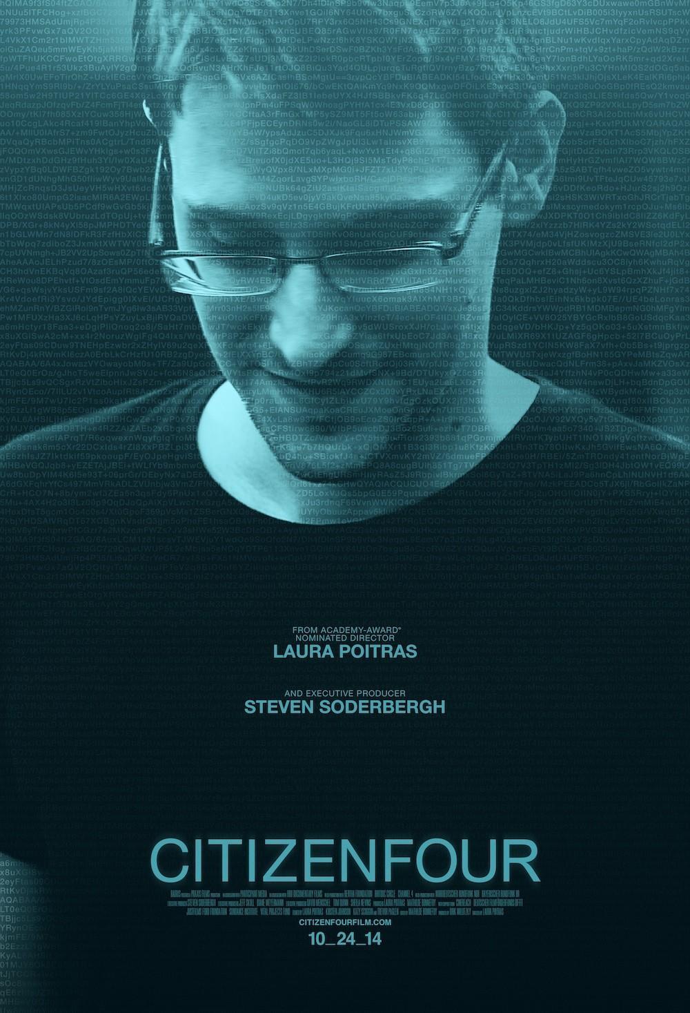 Citizenfour%202014.1 1 دانلود مستند Citizenfour 2014