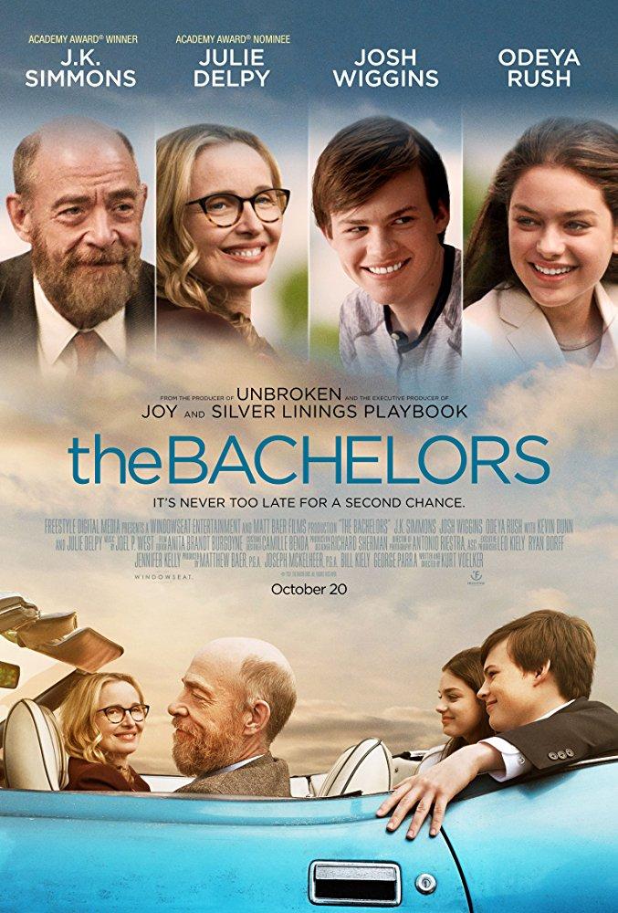 The%20Bachelors%202017.1 دانلود فیلم The Bachelors 2017