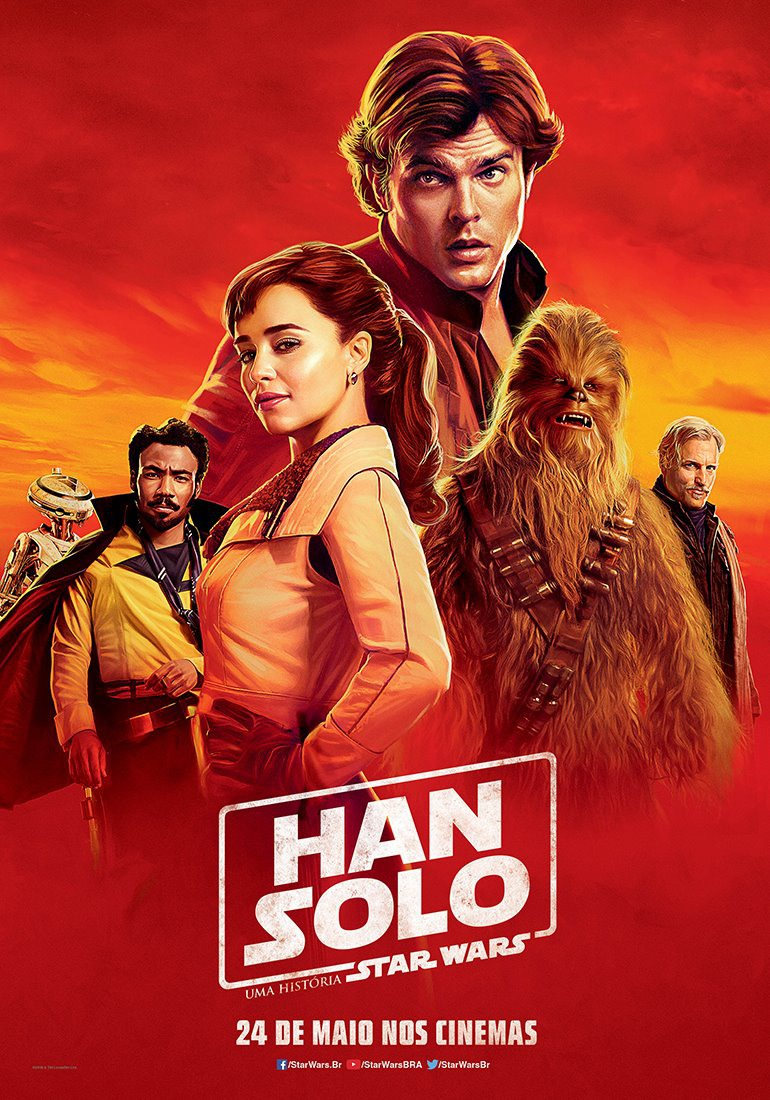Solo%20A%20Star%20Wars%20Story%202018.1 دانلود فیلم Solo: A Star Wars Story 2018