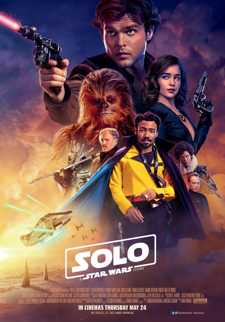 Solo%20A%20Star%20Wars%20Story%202018.2 1 دانلود فیلم Solo: A Star Wars Story 2018