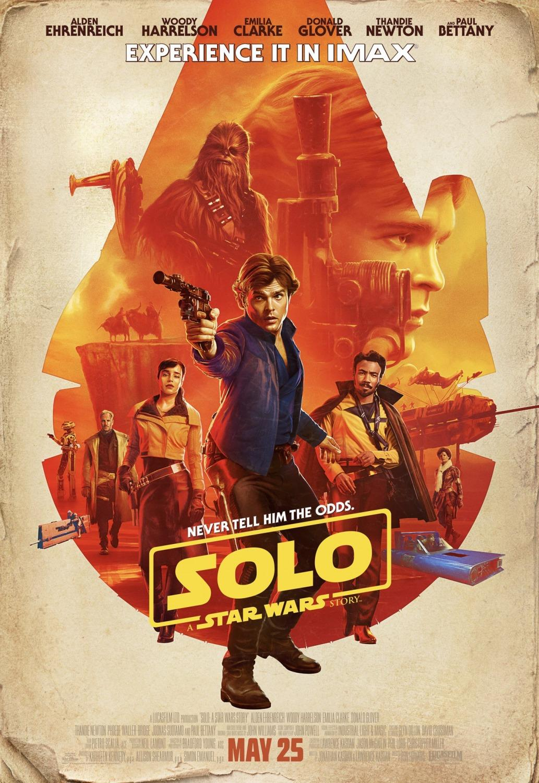 Solo%20A%20Star%20Wars%20Story%202018.3 1 دانلود فیلم Solo: A Star Wars Story 2018
