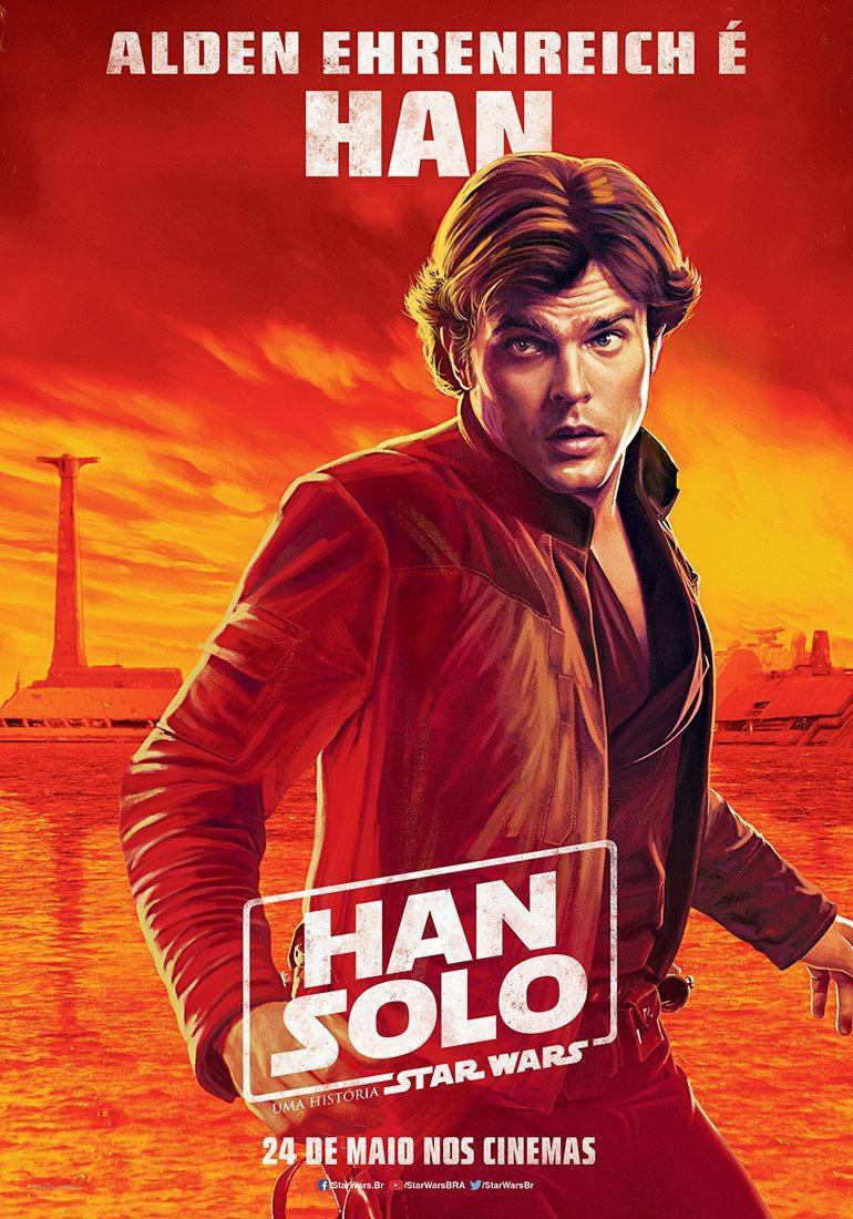Solo%20A%20Star%20Wars%20Story%202018.5 1 دانلود فیلم Solo: A Star Wars Story 2018