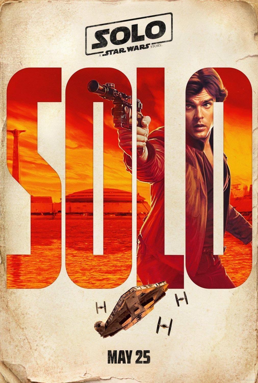 Solo%20A%20Star%20Wars%20Story%202018.6 1 دانلود فیلم Solo: A Star Wars Story 2018