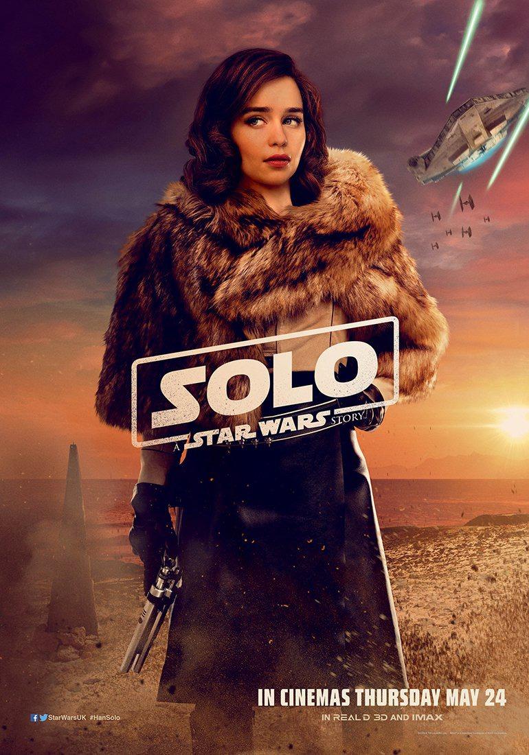 Solo%20A%20Star%20Wars%20Story%202018.7 دانلود فیلم Solo: A Star Wars Story 2018