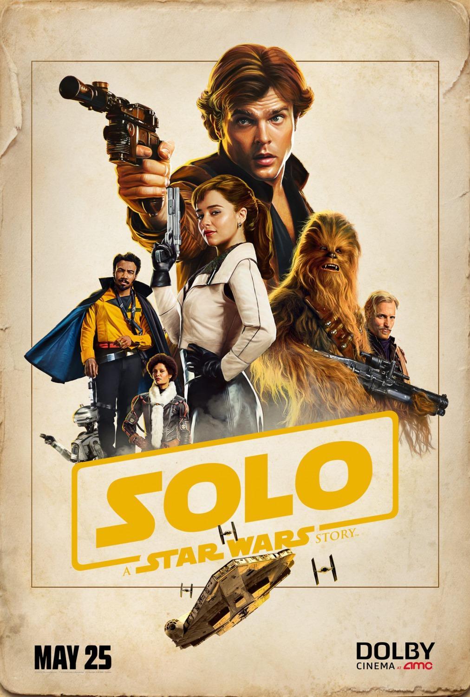 Solo%20A%20Star%20Wars%20Story%202018.8 1 دانلود فیلم Solo: A Star Wars Story 2018