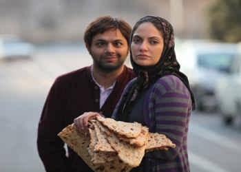 دانلود فیلم ایرانی برف روی کاج ها