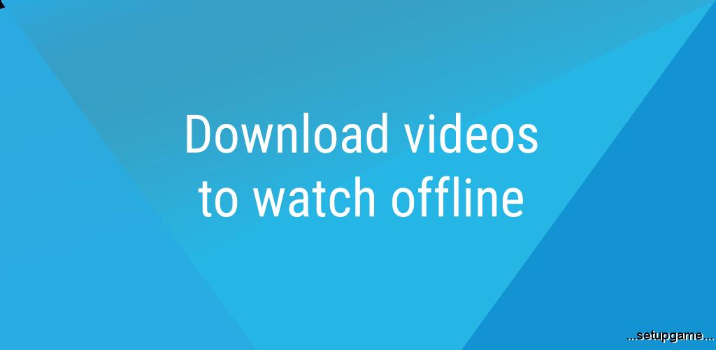 دانلود Downloader & Private Browser Pro 2.4.55 - مدیریت دانلود و مرورگر وب اندروید !