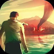 دانلود بازی Survival Craft 🌋 Match 3 v1.10 - بازی زیبا و خاص مهارت زنده ماندن 🌋 مسابقه 3 برای اندروید + مود