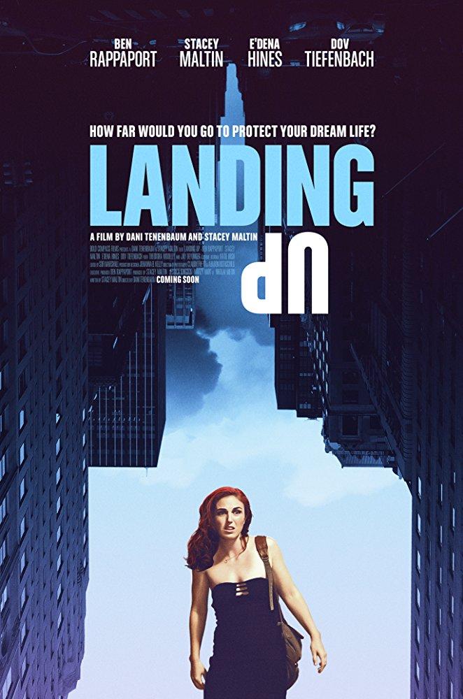 Lan.din.g%20U.p%202018.1 دانلود فیلم Landing Up 2018