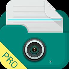 دانلود رایگان Camera Scanner:PDF creator Pro v1.23 - برنامه اسکنر قدرتمند اسناد و تبدیل به پی دی اف برای اندروید