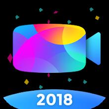 دانلود Video.me - Video Editor, Video Maker, Effects v1.13.4 - برنامه فوق العاده ویرایش و ساخت ویدئو برای اندروید