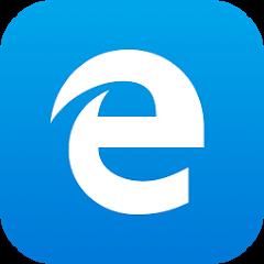 دانلود رایگان برنامه Microsoft Edge v42.0.0.2026 - مرورگر قدرتمند میکروسافت اچ برای اندروید و آی او اس