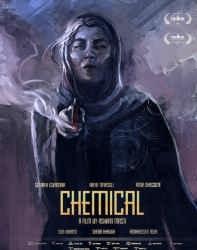 دانلود فیلم ایرانی کمیکال