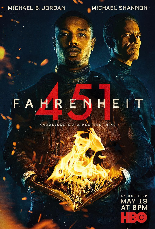 Fahrenheit%20451%202018.1 1 دانلود فیلم Fahrenheit 451 2018