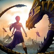 دانلود رایگان بازی War Dragons v4.31.1+gn - بازی جنگ اژدها برای اندروید و آی او اس