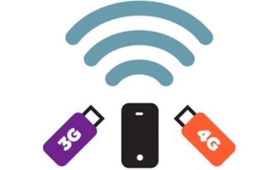 اینترنت نسل چهارم همراه اول در روستای پاقلات راه اندازی شد