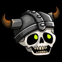 دانلود رایگان بازی Into the Realm: Turn based RPG v1.139 - بازی نقش آفرینی 0.99 دلاری درون قلمرو برای اندروید + دیتا