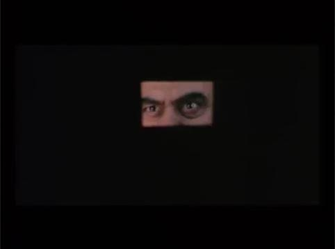 تماشای آنلاین فیلم سینمایی اکواریوم