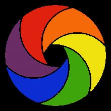 کانال سروش آموزش نرم افزار های گرافیکی