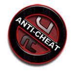 Nex-AC - Anticheat system