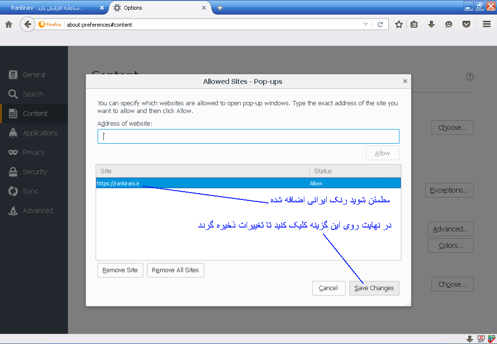 کسب درآمد از  بازدید خودکار و جستجوی گوگل رنک ایرانی www.rankirani.ir