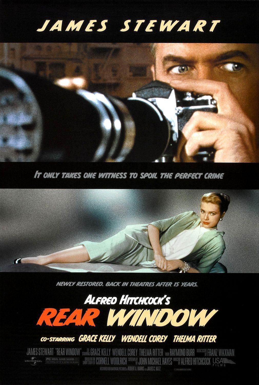 Rear%20Window%201954.1 1 دانلود فیلم Rear Window 1954 : رتبه ۴۳ در سایت IMDB
