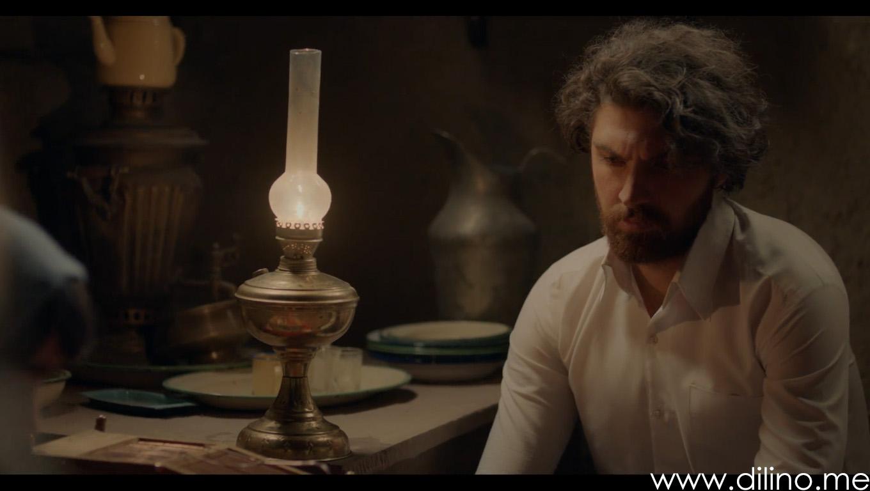 قسمت چهاردهم فصل سوم شهرزاد  http://www.dilino.me/movie/122