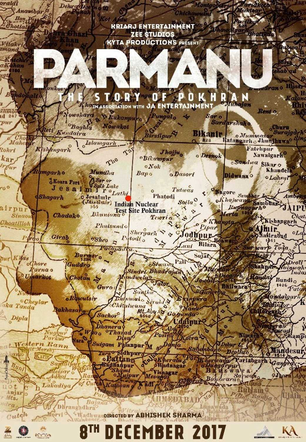 Parmanu%20The%20Story%20of%20Pokhran%202018.1 دانلود فیلم Parmanu: The Story of Pokhran 2018