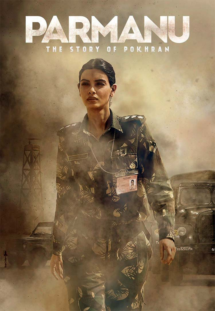 Parmanu%20The%20Story%20of%20Pokhran%202018.2 دانلود فیلم Parmanu: The Story of Pokhran 2018